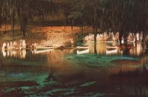 cavesofdrach